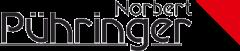Norbert Pühringer Möbelhandel - HAKA Partner